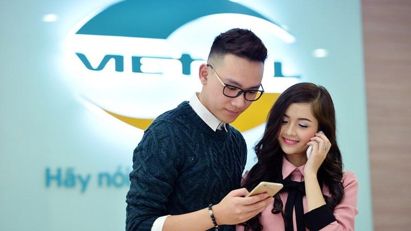 Hướng dẫn đổi điểm Viettel sang gói dịch vụ Mi3k